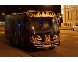 arenda-party-bus-v-spb-10