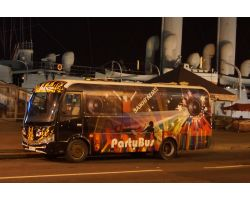 arenda-party-bus-v-spb-7