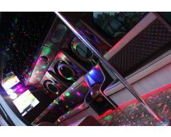 party-bus-iveko-4