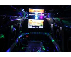 party-bus-iveko-6