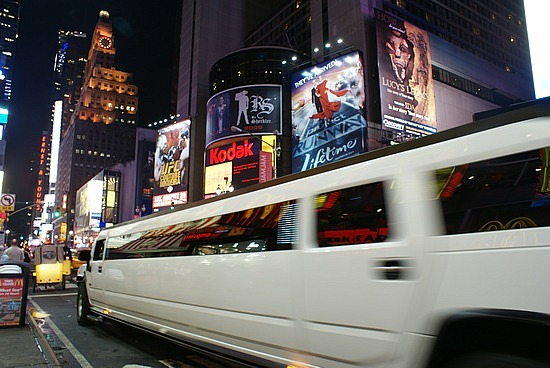 queens-new-york-hummer-limos