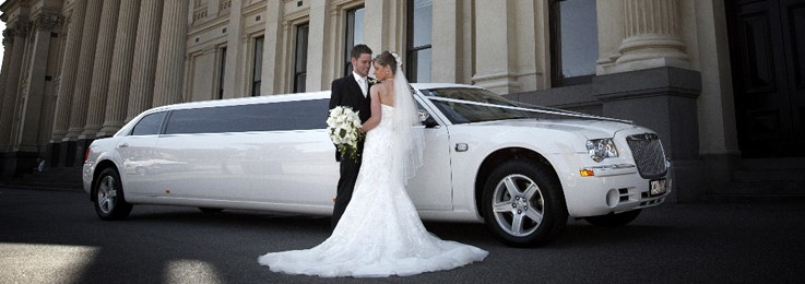 wedding car hire limousine hire london wedding limousines intended for wedding limousine